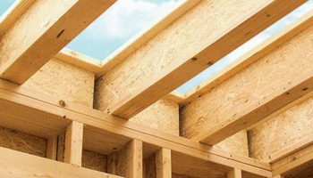 building-materials-swisskrono-s