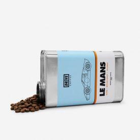 lemans-drive-coffee