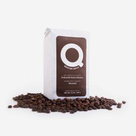 original-rwanda-coffee