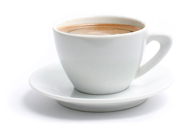 hot-coffee-cup