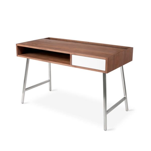 Modern Junction Desk