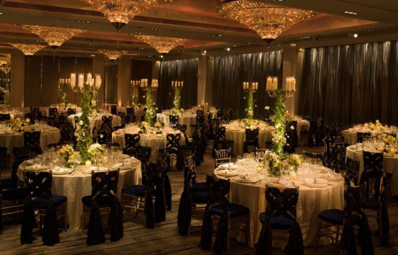2016_TMHK_Wedding-Banquet_Garden-Royale_s