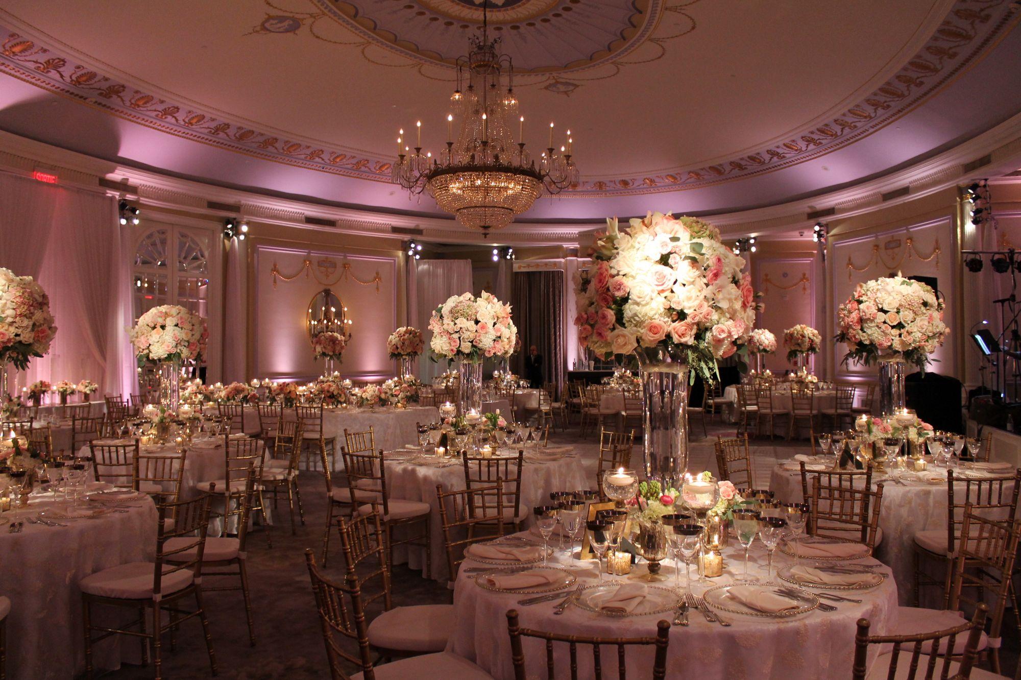 Oval Room wedding.png