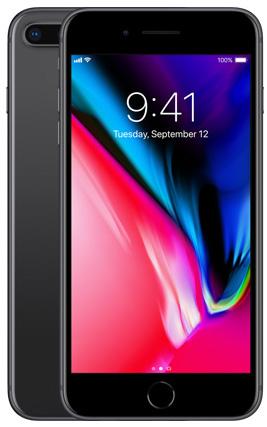 iphone8-b