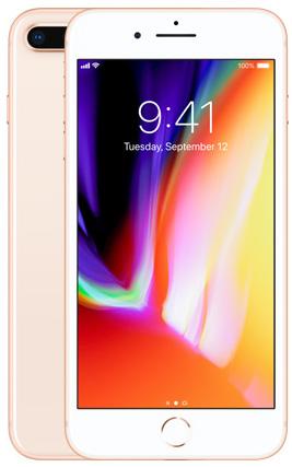 iphone8-g