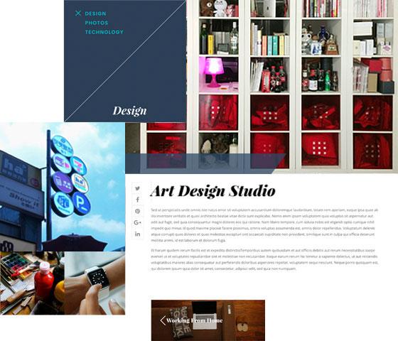 portfolio image1