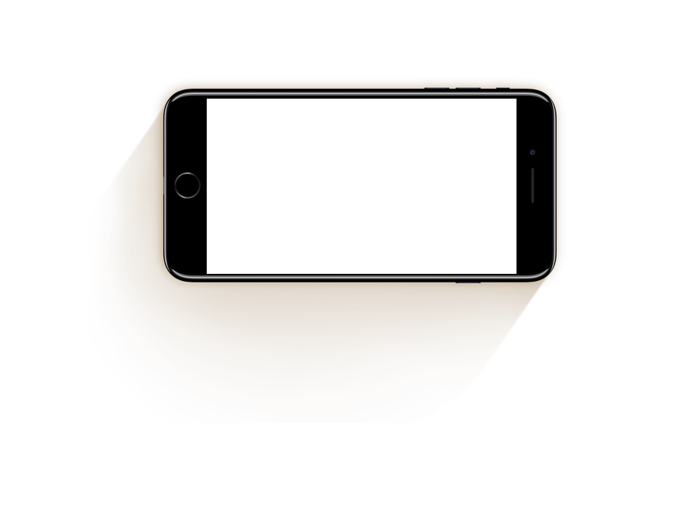 phone-screen