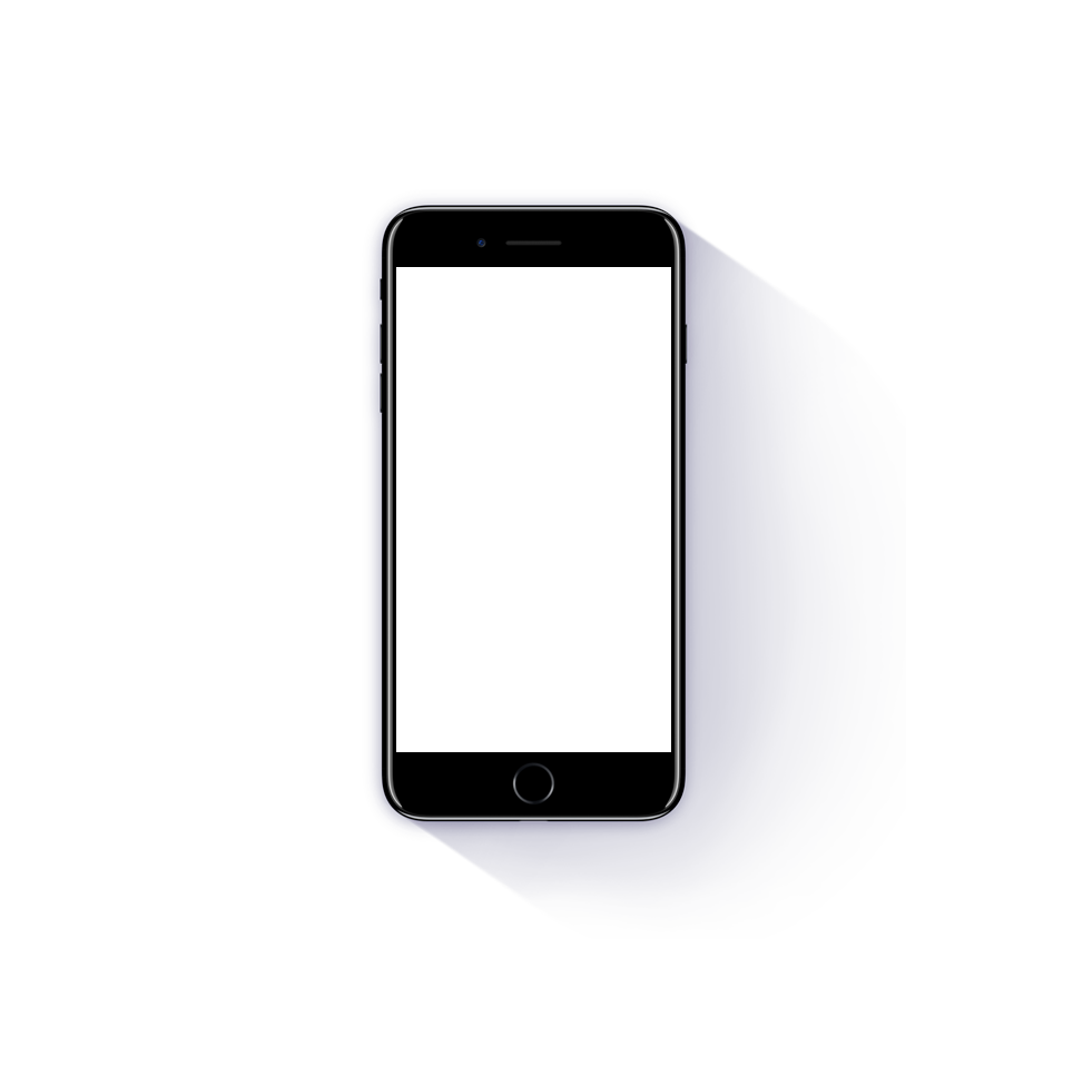 phone-screen3