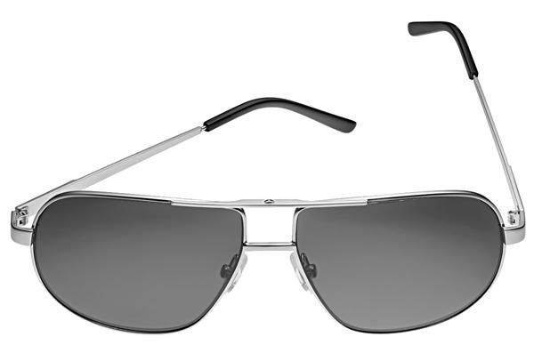 Mercedes-Benz-Fashion-Accessories