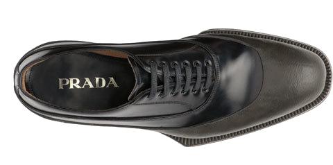 prada-shoes