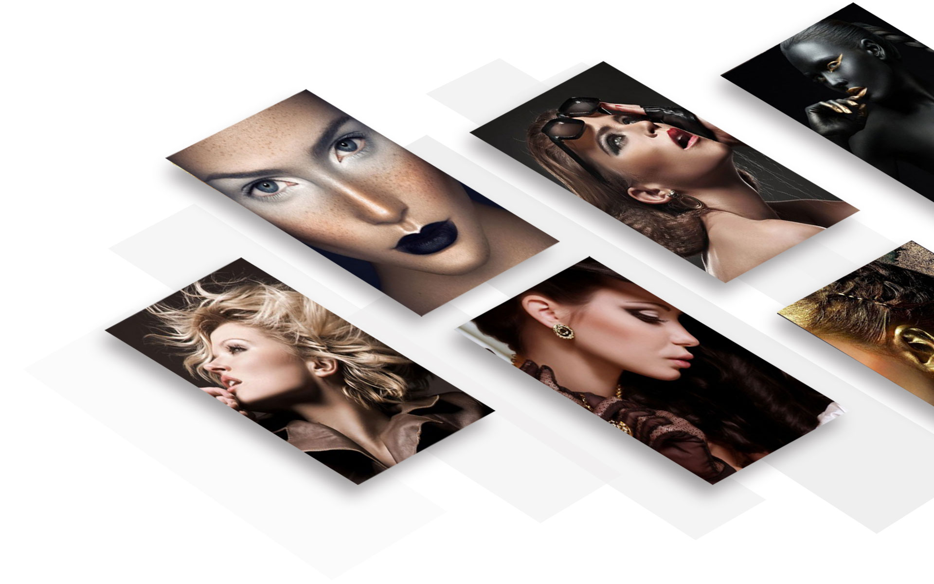 iPad-view-2