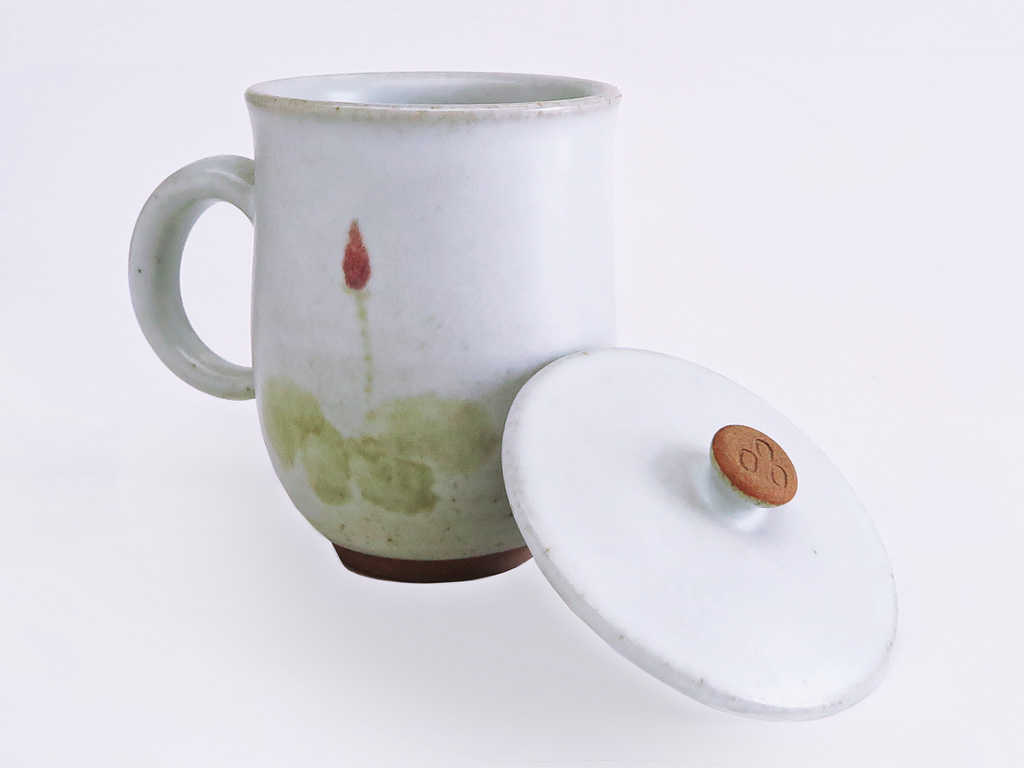 cup-2