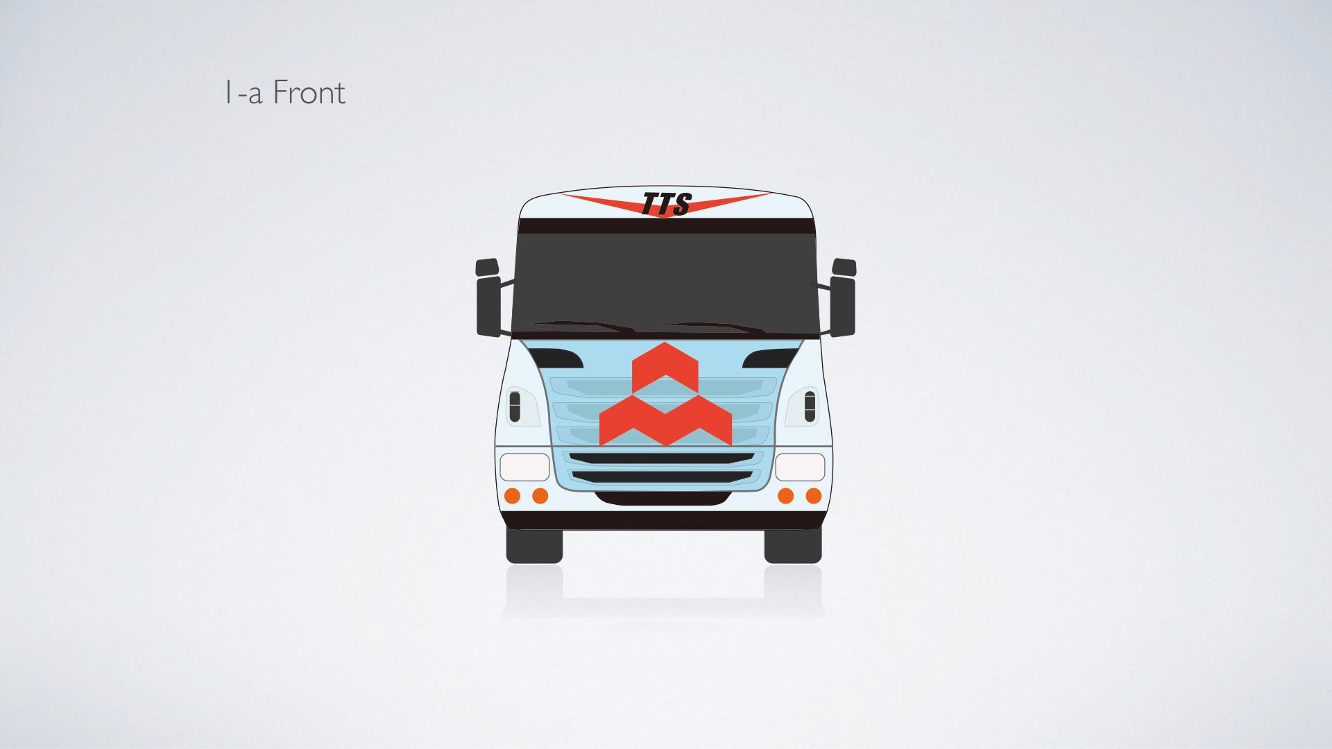 Industrial Design CAR