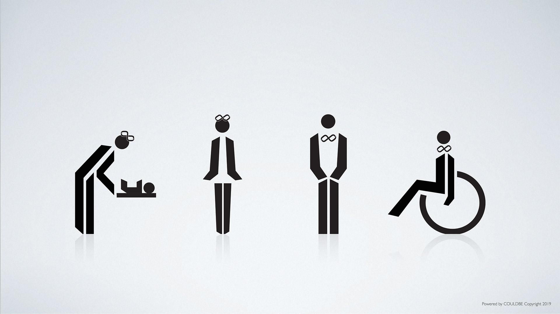 icon-toilet